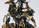 02_mostra_robot_the_human_project