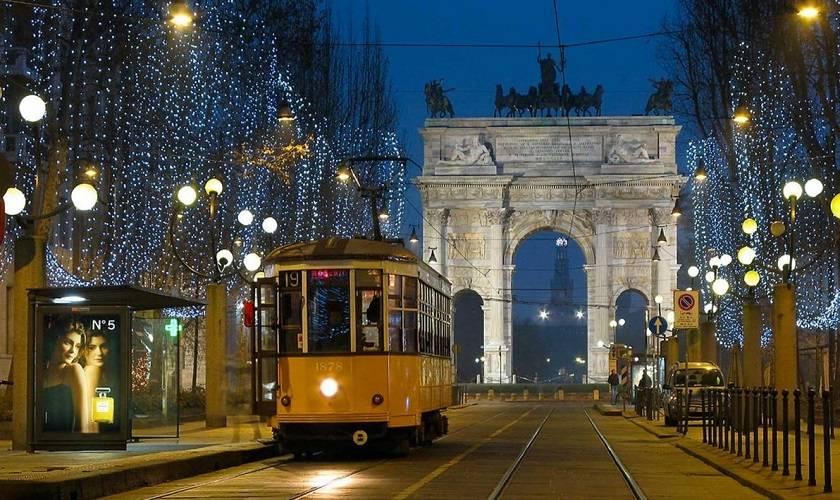 titolo_scheda_tram_natale