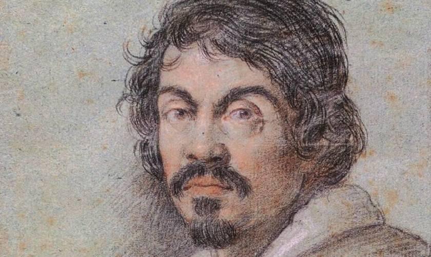 Dentro caravaggio visite guidate a milano for Caravaggio a milano