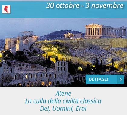 Milanoguida Calendario.Visite Guidate A Milano Artema Gruppo Guide Turistiche E