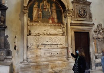 "Simona ""Santa Maria in Aracoeli"""